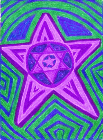 Astral Gateway Station Tower Castle Library Inn Temple Theater Crossroads Labyrinth Underworld Stairway to Heaven-01