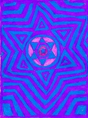 Astral Gateway Station Tower Castle Library Inn Temple Theater Crossroads Labyrinth Underworld Stairway to Heaven-03