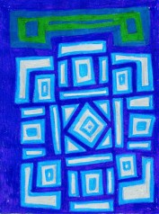 Astral Gateway Station Tower Castle Library Inn Temple Theater Crossroads Labyrinth Underworld Stairway to Heaven-05