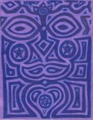 Astral Gateway Station Tower Castle Library Inn Temple Theater Crossroads Labyrinth Underworld Stairway to Heaven-06