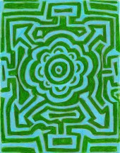 Astral Gateway Station Tower Castle Library Inn Temple Theater Crossroads Labyrinth Underworld Stairway to Heaven-11