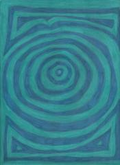 Astral Gateway Station Tower Castle Library Inn Temple Theater Crossroads Labyrinth Underworld Stairway to Heaven-25