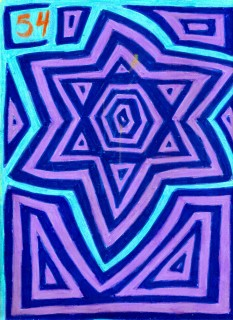 Astral Gateway Station Tower Castle Library Inn Temple Theater Crossroads Labyrinth Underworld Stairway to Heaven-30