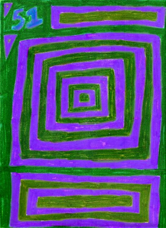 Astral Gateway Station Tower Castle Library Inn Temple Theater Crossroads Labyrinth Underworld Stairway to Heaven-31