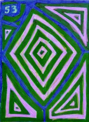 Astral Gateway Station Tower Castle Library Inn Temple Theater Crossroads Labyrinth Underworld Stairway to Heaven-32