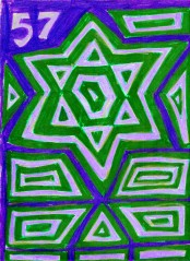 Astral Gateway Station Tower Castle Library Inn Temple Theater Crossroads Labyrinth Underworld Stairway to Heaven-33