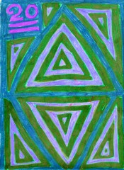 Astral Gateway Station Tower Castle Library Inn Temple Theater Crossroads Labyrinth Underworld Stairway to Heaven-34