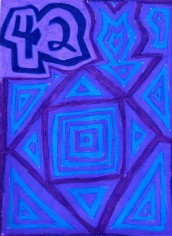 Astral Gateway Station Tower Castle Library Inn Temple Theater Crossroads Labyrinth Underworld Stairway to Heaven-37