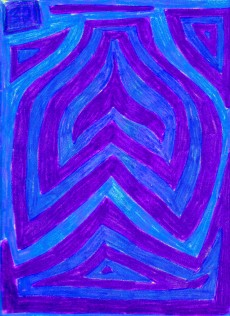 Astral Gateway Station Tower Castle Library Inn Temple Theater Crossroads Labyrinth Underworld Stairway to Heaven-42