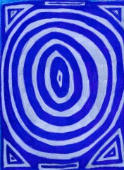 Astral Gateway Station Tower Castle Library Inn Temple Theater Crossroads Labyrinth Underworld Stairway to Heaven-43
