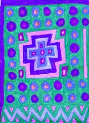 Crossroads Labyrinth Underworld Ancient Temple Astral Voyagers Spiral Wizard Tower Refuge New Beginnings Starlight Library-01