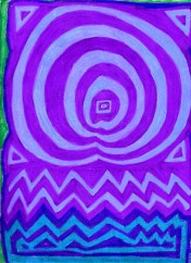 Crossroads Labyrinth Underworld Ancient Temple Astral Voyagers Spiral Wizard Tower Refuge New Beginnings Starlight Library-03