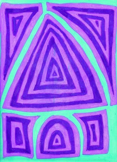 Crossroads Labyrinth Underworld Ancient Temple Astral Voyagers Spiral Wizard Tower Refuge New Beginnings Starlight Library-06