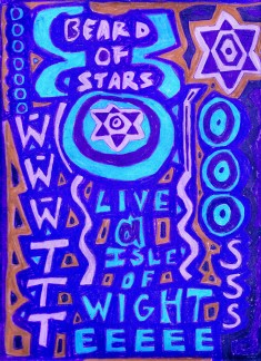 Crossroads Labyrinth Underworld Ancient Temple Astral Voyagers Spiral Wizard Tower Refuge New Beginnings Starlight Library-07