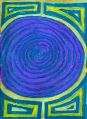 Crossroads Labyrinth Underworld Ancient Temple Astral Voyagers Spiral Wizard Tower Refuge New Beginnings Starlight Library-10
