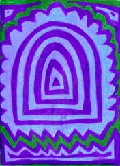 Crossroads Labyrinth Underworld Ancient Temple Astral Voyagers Spiral Wizard Tower Refuge New Beginnings Starlight Library-15