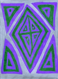 Crossroads Labyrinth Underworld Ancient Temple Astral Voyagers Spiral Wizard Tower Refuge New Beginnings Starlight Library-18