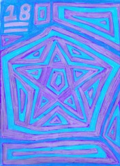 Crossroads Labyrinth Underworld Ancient Temple Astral Voyagers Spiral Wizard Tower Refuge New Beginnings Starlight Library-24