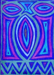Crossroads Labyrinth Underworld Ancient Temple Astral Voyagers Spiral Wizard Tower Refuge New Beginnings Starlight Library-28