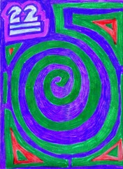 Crossroads Labyrinth Underworld Ancient Temple Astral Voyagers Spiral Wizard Tower Refuge New Beginnings Starlight Library-29