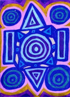 Crossroads Labyrinth Underworld Ancient Temple Astral Voyagers Spiral Wizard Tower Refuge New Beginnings Starlight Library-32